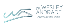 Dr. Wesley Andrade Logo